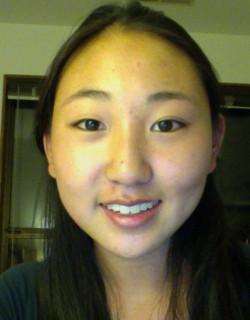 Jacqueline Tao, Express Yourself!™ Teen Radio