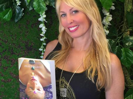 Time Management, Crystal Healing, Selfie Dysmorphia