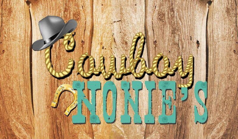 Cowboy Nonie's Boutique
