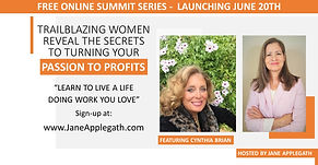 Cynthia Brian Summit Promo.jpg