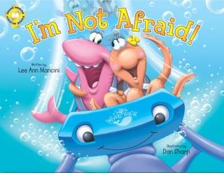 Children's books by Lee Ann Mancini