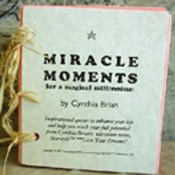 Miracle Moments®