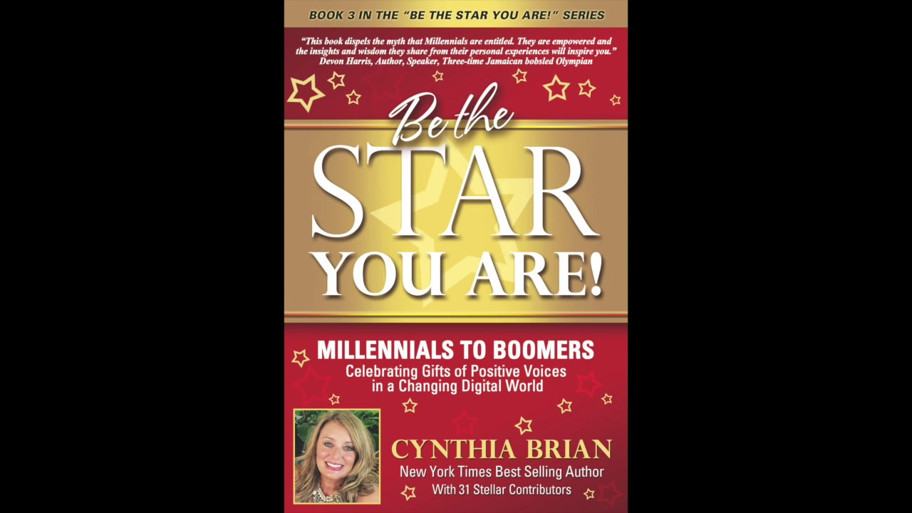 Millennials to Boomers Book Promo.mp4