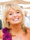 Cynthia Brian, Empowerment Expert