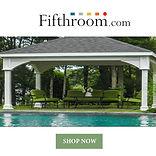 Fifth room pool house250X250.jpg