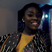R & B Singer Songwriter Pris-K & Activism
