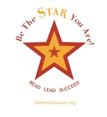 Happy 21 Years of Service to Be the Star You Are! charity