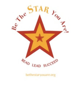 Be the Star You Are!® charity