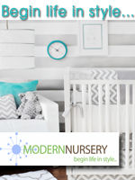 Modern Nursery.jpg