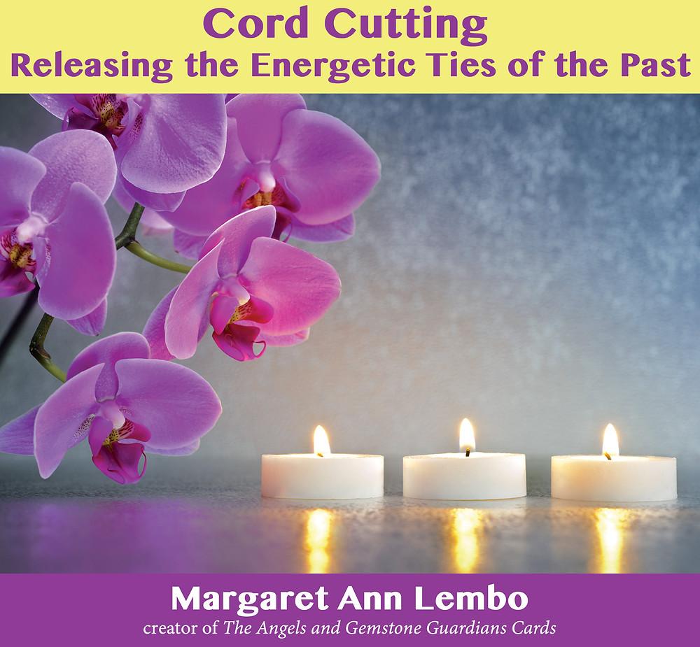 Guest author, Margaret Ann Limbo