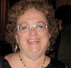 Dr. Tina Tessina