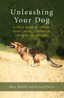 It's a Dog's World: The Gift of Animals