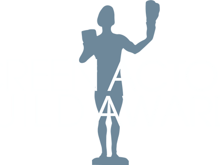 SAG Awards, The Angel Experiment, Mind Training, Noise Pollution