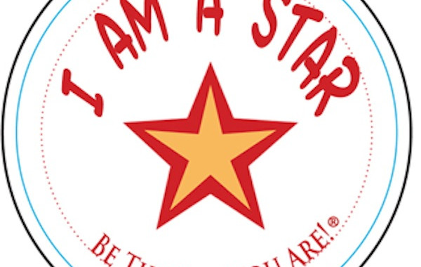 Be the Star You Are!r literacy non profit