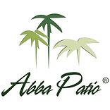 abba patio logo250250.jpg