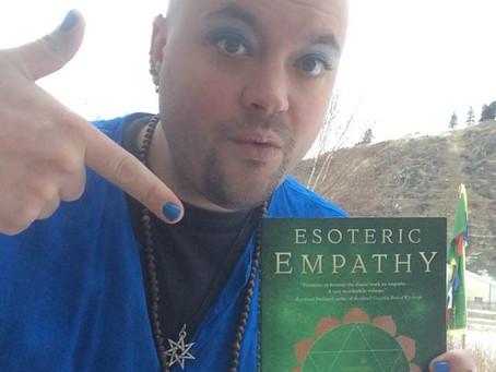 The Everyday Empath