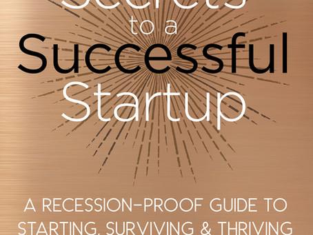 Experimentation and Start-Ups