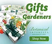 Botanical Interests-gift for gardeners_3