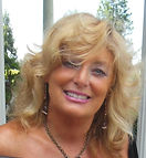 Award Winner, Cynthia Brian