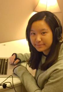 Career reporter, Katie Choo