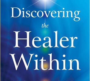 Heal Thyself!