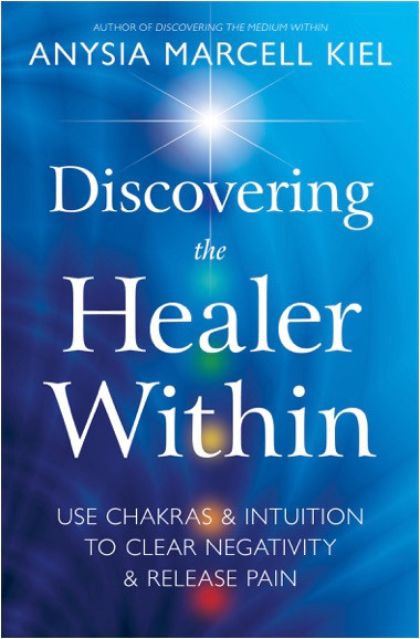 Medicine within