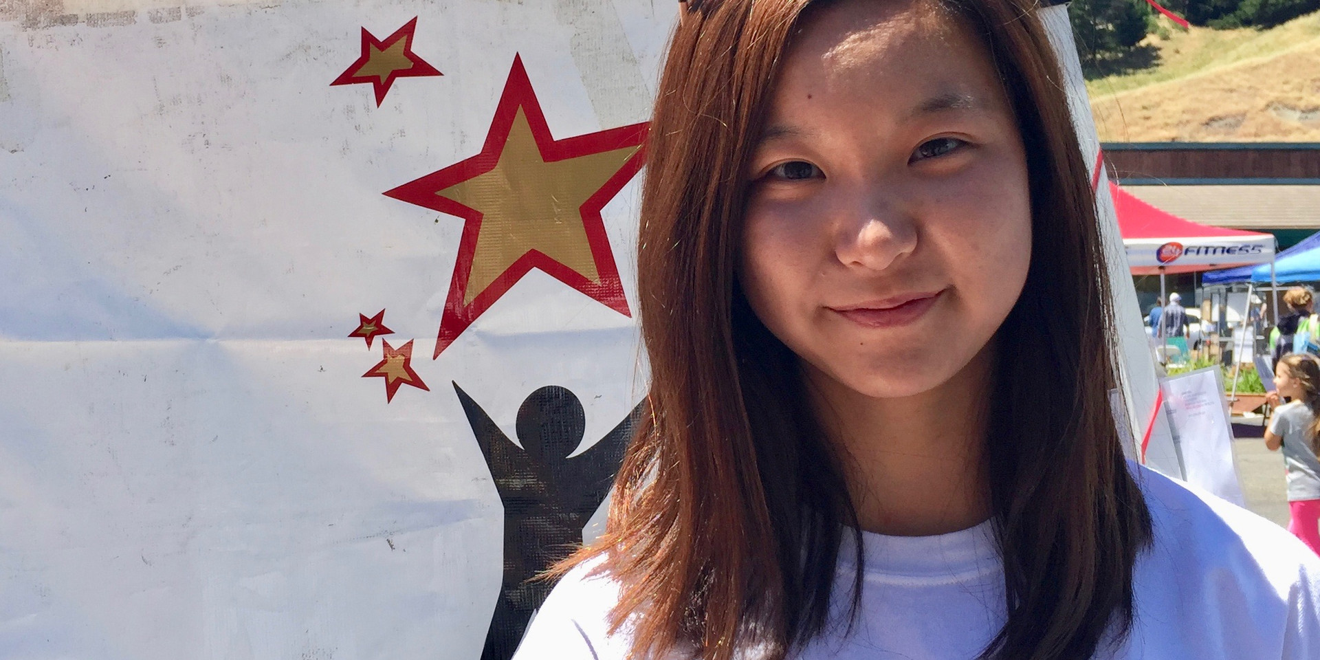 Young Yoo Choo