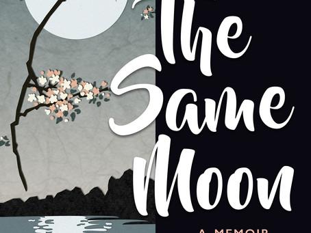 The Same Moon, Mental Health with Covid-19, Polio & Covid-19