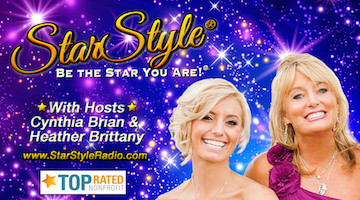 2014 radio starstyle banner.jpg