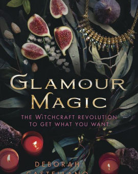 Glamour and Witchcraft