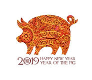 2019 year of the pig.jpg