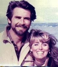 Hotel-James Brolin