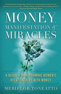 Money Manifestation, Women and Investing, Millennial Finances