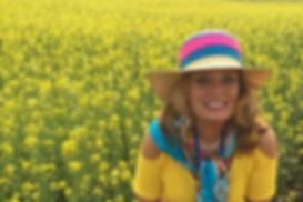 cyn-mustard.jpg