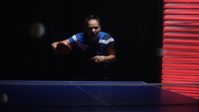ESPN: ADRIANA DIAZ