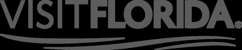 VF_logo_rev.00_00_00_00.Still001.png