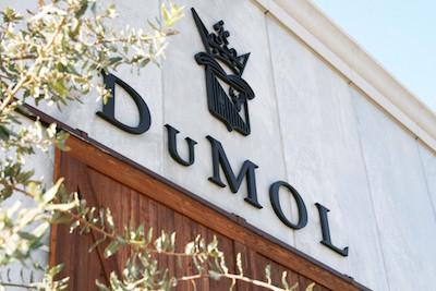 DuMOL Vineyards