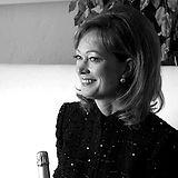Champagne-Expert-Catherine-Fallis-e14584