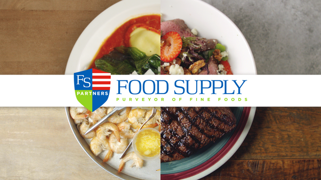 FOOD SUPPLY: PARTNERS