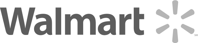 WALMART_gray.png