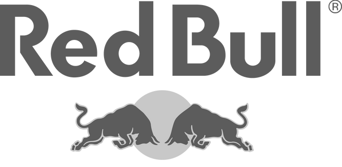 red-bull-logo-vector.00_00_00_27.Still00