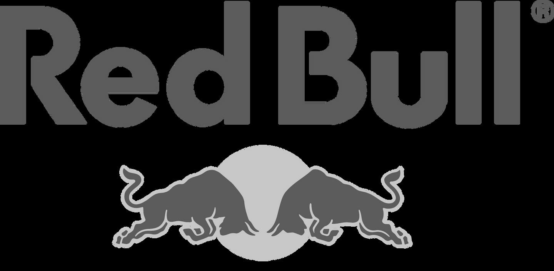 red-bull-logo-vector.00_00_00_27.Still00