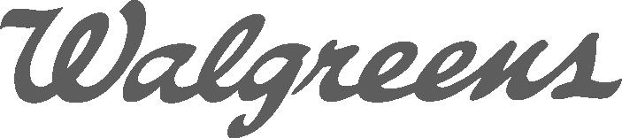 walgreens_full_gray.png