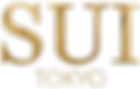 SUITOKYOgoldlogotrans6-resized_edited.pn