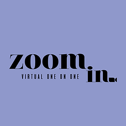 zoomin4.png
