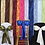 Thumbnail: Deluxe Rentals: Chair/Drape Sashes