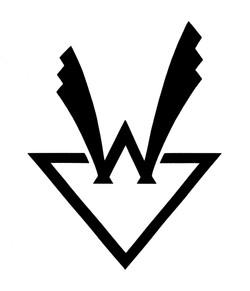Weddings Underground logo