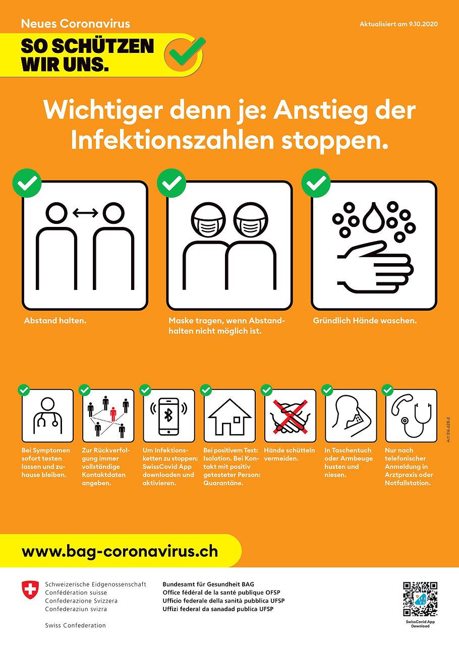 BAG Plakat Stand09.10.2020.jpg