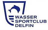 WassersportclubDelfin.jpg