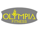 olympia 2[300].png